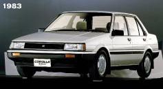 corolla1983