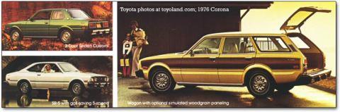 corona-wagon-1976